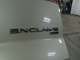 2012 Buick Enclave - Image 14