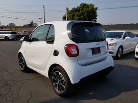 2016 Smart Fortwo - Image 4