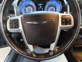 2013 Chrysler 300 - Image 24