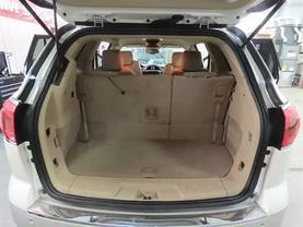 2012 Buick Enclave - Image 12