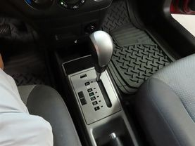 2009 Chevrolet Aveo - Image 16