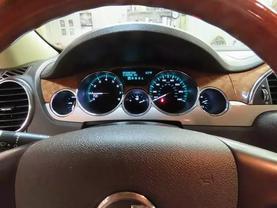 2012 Buick Enclave - Image 25