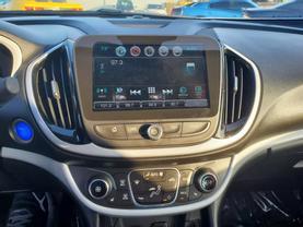 2017 Chevrolet Volt - Image 12