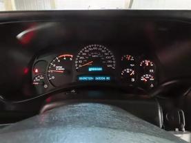 2006 Gmc Yukon Xl 1500 - Image 21