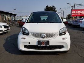 2016 Smart Fortwo - Image 8