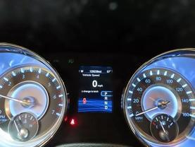 2013 Chrysler 300 - Image 26