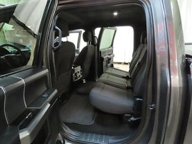 2018 Ford F150 Supercrew Cab - Image 17
