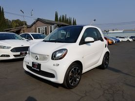2016 Smart Fortwo - Image 2