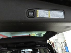 2008 Chevrolet Suburban 1500 - Image 14