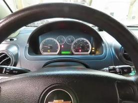 2009 Chevrolet Aveo - Image 18