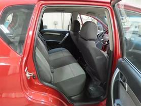 2009 Chevrolet Aveo - Image 10