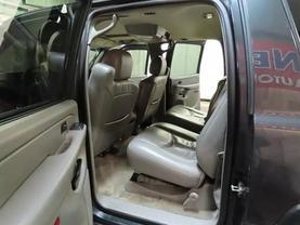 2006 Gmc Yukon Xl 1500 - Image 14
