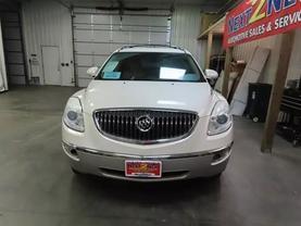 2012 Buick Enclave - Image 6