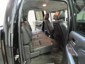 2011 Gmc Sierra 1500 Crew Cab - Image 12