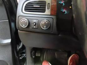 2008 Chevrolet Suburban 1500 - Image 27