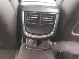 2014 Cadillac Cts - Image 24