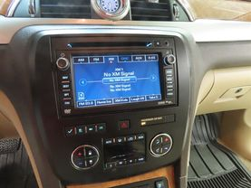 2012 Buick Enclave - Image 21