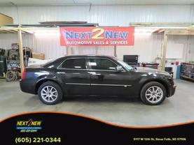 2010 Chrysler 300 - Image 1