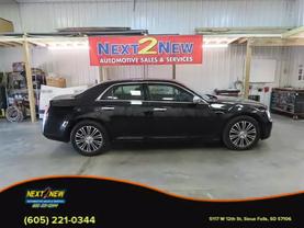 2013 Chrysler 300 - Image 1
