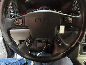 2006 Gmc Yukon Xl 1500 - Image 20