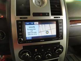 2010 Chrysler 300 - Image 17