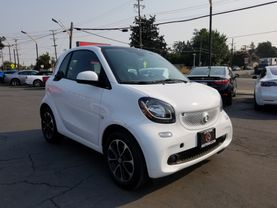 2016 Smart Fortwo - Image 7
