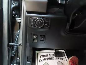 2018 Ford F150 Supercrew Cab - Image 28