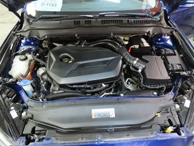 2013 Ford Fusion - Image 10
