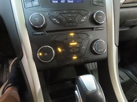 2013 Ford Fusion - Image 20