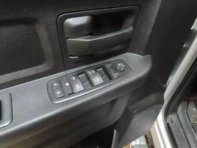 2014 Ram 2500 Regular Cab - Image 17
