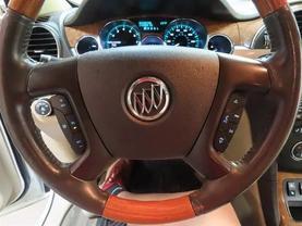 2012 Buick Enclave - Image 24