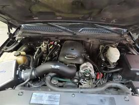 2006 Gmc Yukon Xl 1500 - Image 10