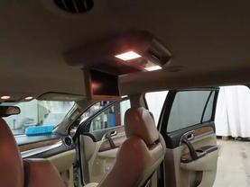 2012 Buick Enclave - Image 16