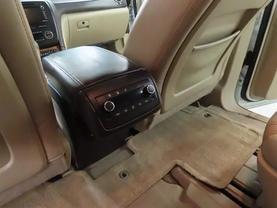 2012 Buick Enclave - Image 17