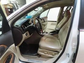 2012 Buick Enclave - Image 18