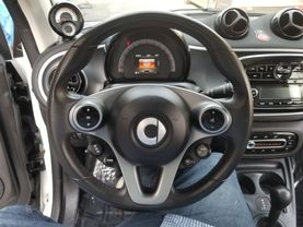 2016 Smart Fortwo - Image 10