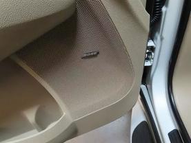 2012 Buick Enclave - Image 20