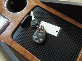 2012 Buick Enclave - Image 28