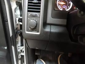2014 Ram 2500 Regular Cab - Image 24