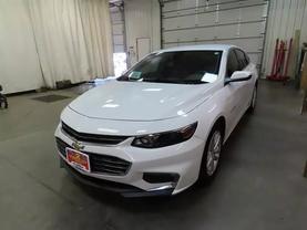 2018 Chevrolet Malibu - Image 6