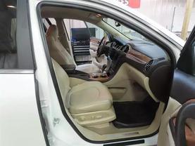2012 Buick Enclave - Image 10