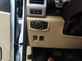 2018 Ford F150 Supercrew Cab - Image 26