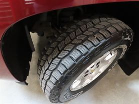 2011 Chevrolet Tahoe - Image 9