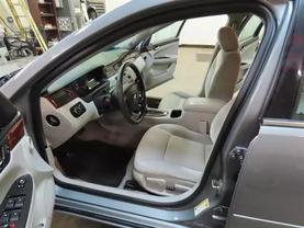 2008 Chevrolet Impala - Image 17
