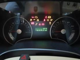 2007 Ford Explorer - Image 25