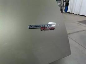 2007 Ford Explorer - Image 14