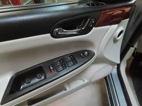 2008 Chevrolet Impala - Image 18