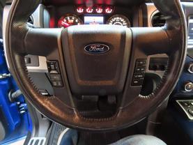 2014 Ford F150 Supercrew Cab - Image 26