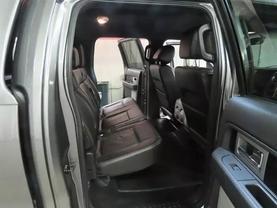 2012 Ford F150 Supercrew Cab - Image 13