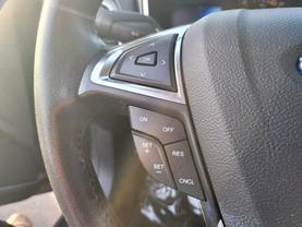 2017 Ford Fusion Energi - Image 12